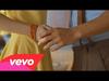 Calle 13 - Ojos Color Sol (feat. Silvio Rodríguez)