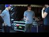 Circa Survive - July Tour 2014 (Part One)