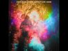 Carina Round - Come Undone' Cover (feat. Aidan Hawken)