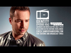 Sander van Doorn - Identity 242 (Guestmix by Tony Junior)