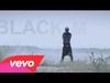 Black M - Ailleurs