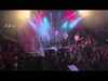 Leander Rising - This Love (Live)