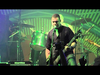Leander Rising - Szívidomár (Live)