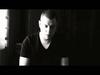 Leander Rising - Piano 2