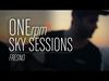 Fresno - Manifesto - ONErpm Sky Sessions