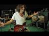 Ligabue - Quando canterai la tua canzone (aspettando il video ufficiale!)