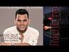 Tito el Bambino - Por Que Les Mientes (Explicit) (Invicto) 2013 (feat. Marc Anthony)