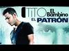 Tito el Bambino - Dame la Ola (Invicto) 2012