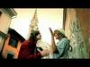 Tito el Bambino - Me Voy De La Casa (VIDEO OFICIAL)