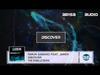 Faruk Sabanci - Discover (The R3belz Remix) (feat. Jaren)