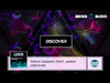 Faruk Sabanci - Discover (feat. Jaren)