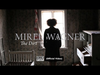 Mirel Wagner - The Dirt