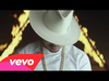 Chris Brown - New Flame (Explicit Version) (feat. Usher & Rick Ross)