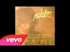 Julian Perretta - Wildfire (The Young Professional Trendy Radio Mix)
