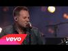 Matthew West - We Are The Broken (Live)