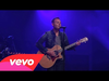 Matthew West - Love Stands Waiting (Live)