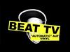 Beatsteaks - Presswerk (BEAT TV #16)