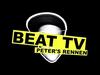 Beatsteaks - Peters Rennen (BEAT TV #13)