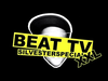 Beatsteaks - Silvester Spezial (BEAT TV #07)