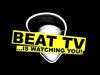 Beatsteaks - Beat TV ...is watching you! (BEAT TV #05)