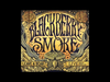 Blackberry Smoke - Shakin' Hands With the Holy Ghost (Live in North Carolina)