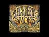 Blackberry Smoke - Sleeping Dogs (Live in North Carolina)