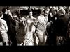 Corey Smith - songsmith - first dance