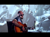 Corey Smith - songsmith weekly - throwbacks