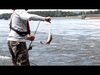 Corey Smith - songsmith weekly - fishing guntersville