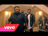 DJ Khaled - Hold You Down (feat. Chris Brown, August Alsina, Future, Jeremih)