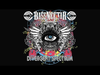 Bassnectar - Disintegration Part IV (FULL OFFICIAL)