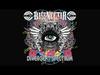 Bassnectar & Seth Drake - Above & Beyond (FULL OFFICIAL)