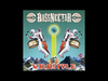Bassnectar - Wildstyle Method (feat. 40 Love) (OFFICIAL)