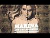 Marina and the Diamonds - How To Be A Heartbreaker (Dada Life Remix)