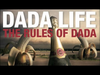 Dada Life - Arrive Beautiful Leave Ugly