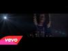 KeeZY - Bandits (Explicit) | Prod. @New_Tone_City
