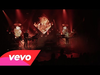 Disclosure - When A Fire Starts To Burn (LIFT Live): Brought To You By McDonald's