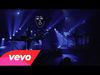 Disclosure - You And Me (LIFT Live): Brought To You By McDonald's