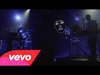Disclosure - Help Me Lose My Mind (LIFT Live): Brought To You By McDonald's