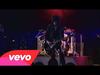 Aerosmith - Road Runner