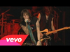 Aerosmith - Never Loved a Girl