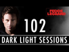 Fedde Le Grand - Dark Light Sessions 102 (Summer special)