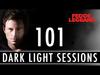 Fedde Le Grand - Dark Light Sessions 101 (Summer Special)