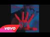Franco De Vita - Dónde Está el Amor