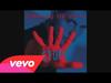 Franco De Vita - No Me Lastimes