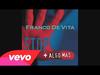 Franco De Vita - Si La Ves (feat. Reyli & Jeremias)