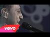 Franco De Vita - Mira Más Allá (Live)