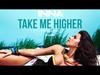 INNA - Take Me Higher (Global B Remix)
