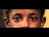 Jeezy - No Tears (Explicit) (feat. Future)