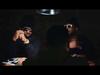 Talib Kweli - Violations (feat. Raekwon)